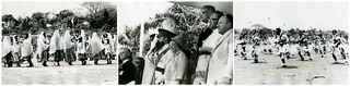 Fijian Independence (picture including Keith Holyoake & Prince Charles)