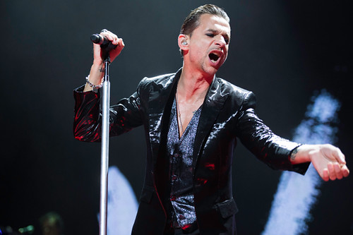 depeche_mode-staples_center_ACY9105