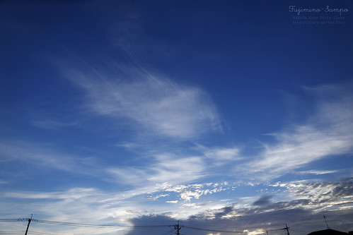 20131008-IMG_5713