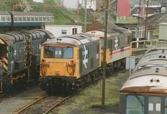 Class 73/0