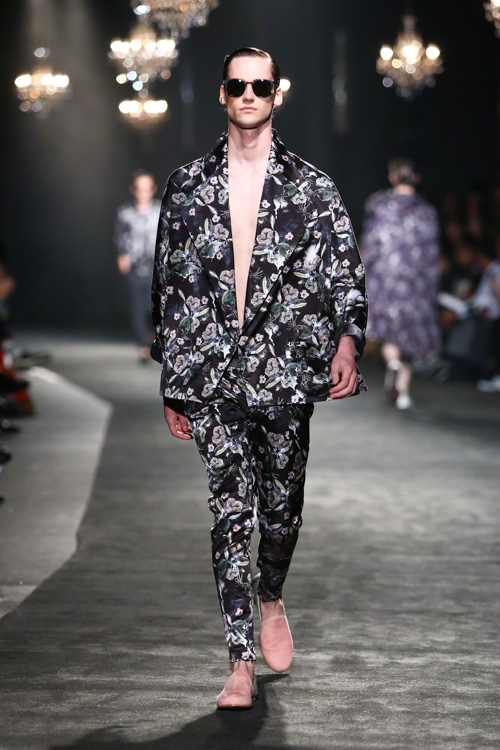 SS14 Tokyo Sise040_Sam Freedberg(Fashion Press)