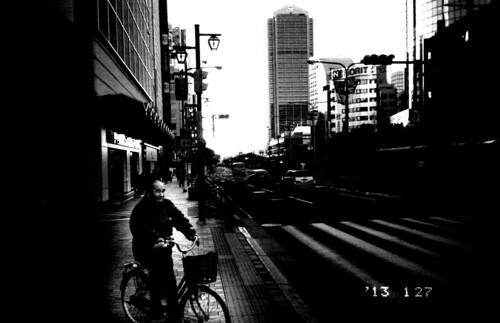 Street Snap 1563