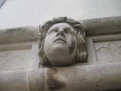 2013-3-kroatie-170-sibenik-cathedral st jacob