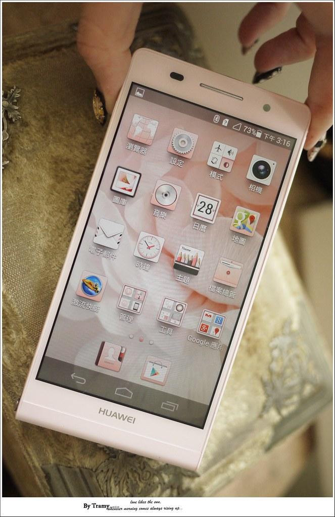手機外型 (2)