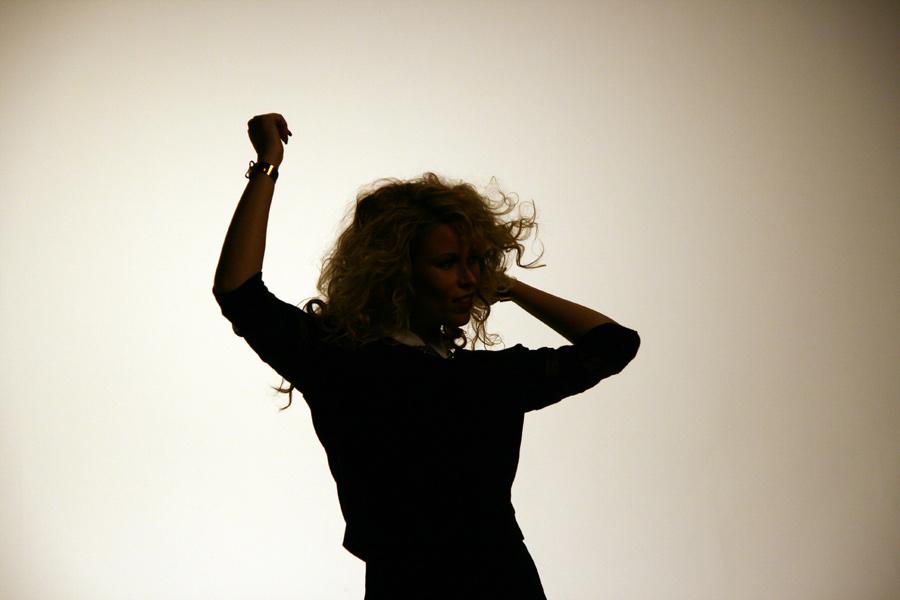 backstage-kiera-chaplin-2