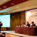 Panel Discussion on 'Green Growth and Post-2015 Development Agenda'