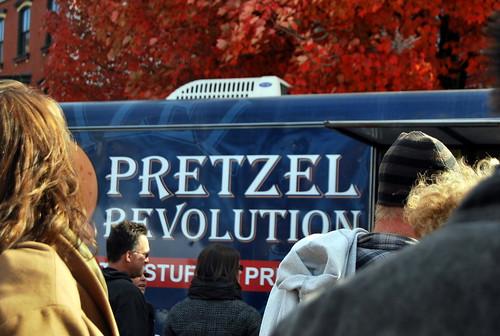 pretzel revolution-001