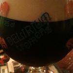 ベルギービール大好き!! デリリウム・ノクトルム Delirium Nocturnum ヒューグ