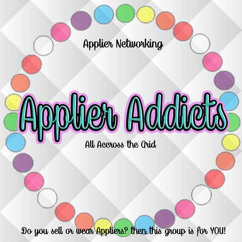 ApplierAddictsLogoV2