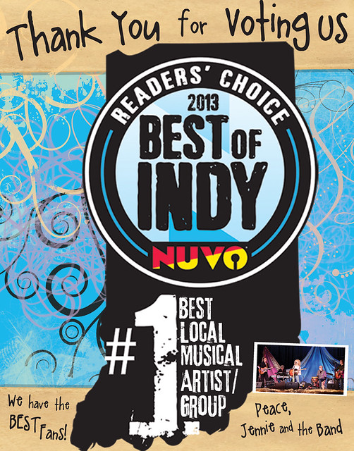 NUVO Best Of Banner-New