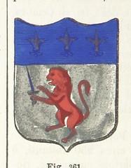 Image taken from page 592 of 'Dizionario corografico dell' Italia ... Opera illustrata, etc'