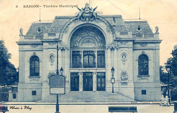 Saigon theatre (17)