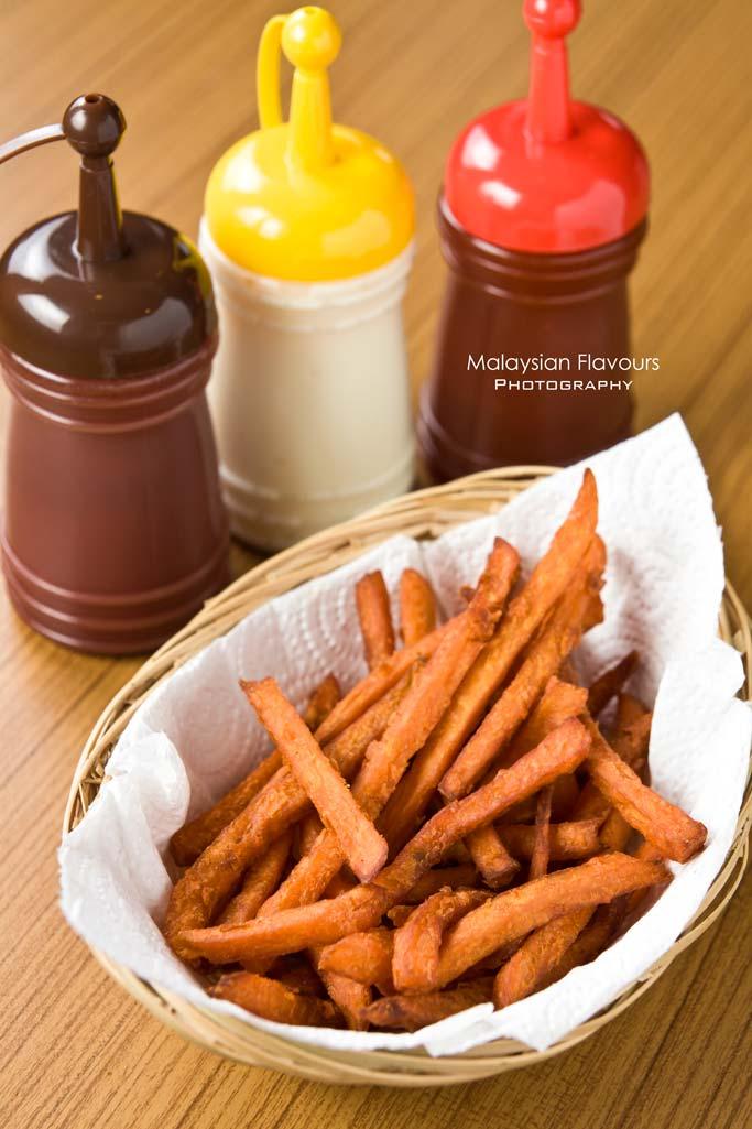 fried-sweet-potato-shell-out-kota-damansara