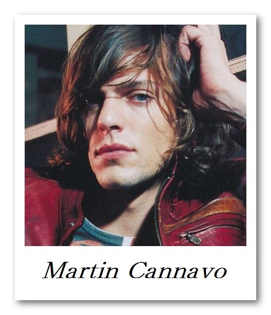 DONNA_Martin Cannavo0038(Safari37_2006_11)