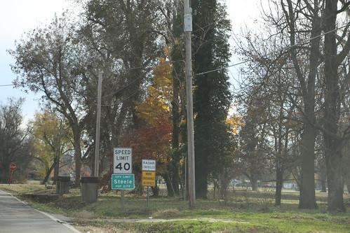 Steele Missouri, Pemiscot County MO