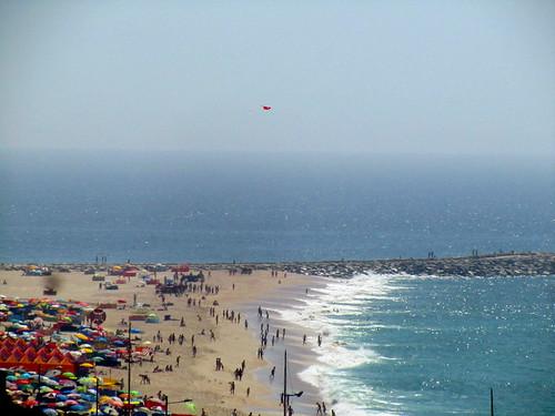 Costa de Portugal by JoseAngelGarciaLanda