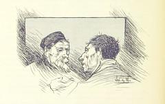 """Image taken from page 68 of 'Een vergeten hoofdstuk. Blanke Slaven. Supplement op het historisch gedenkboek """"Eene Halve Eeuw, 1848-1898"""" [by J. P. Ritter]'"""