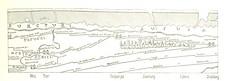 """British Library digitised image from page 89 of """"Strassburg und seine Bauten. Herausgegeben vom Architekten- und Ingenieur-Verein für Elsass-Lothringen. Mit 655 Abbildungen in Text, etc"""""""