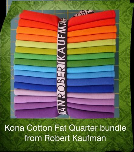 fat quarter bundle