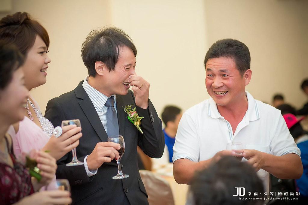 20131020-少懷&映潔-443
