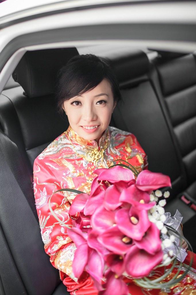 Wah&Wei 婚禮紀錄 (53)