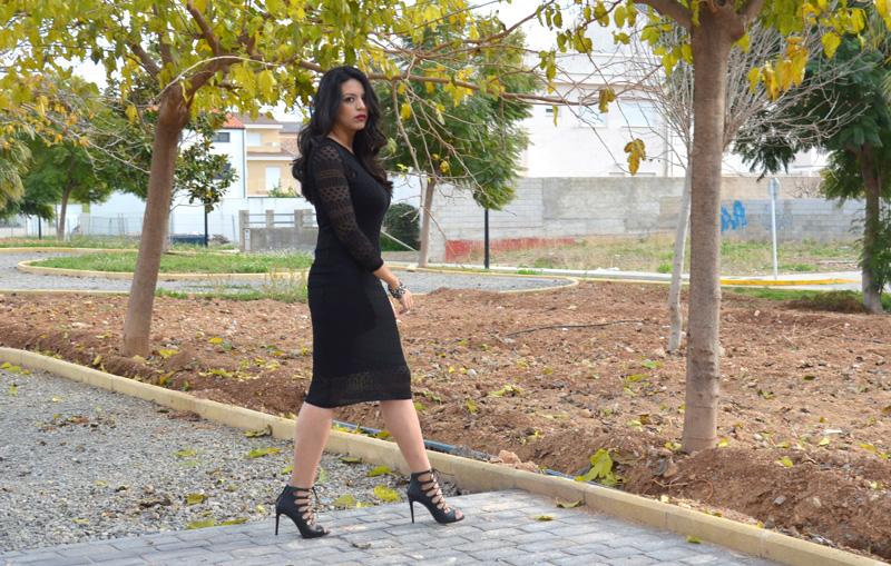 inspiracion lana fashion florencia blog
