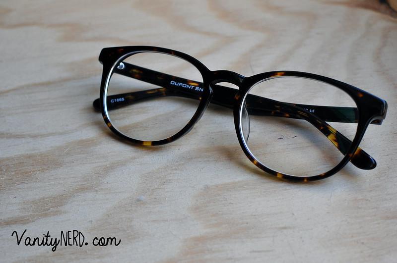 Firmoo.com eyeglasses