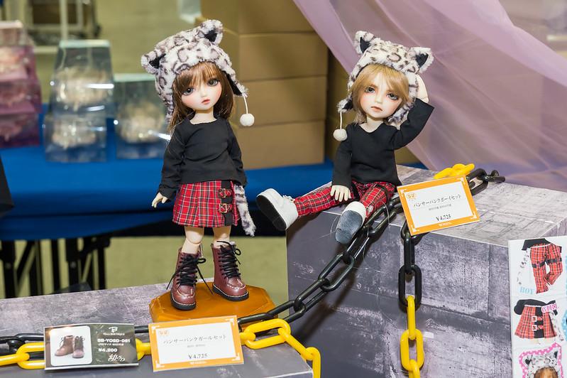 DollsParty30-20131222-DSC_6488