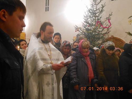 Рождество 07.01.2014 FSCN1527
