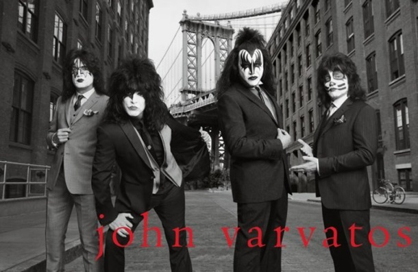 700x455xjohnvarvatos.com-kiss-1-800x521.jpg.pagespeed.ic.4Dbdor4AG5