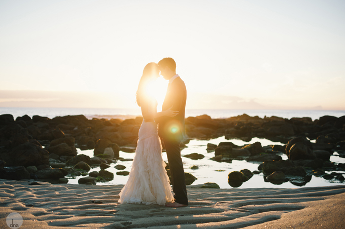 Fleur-and-Samir-beach-sunrise-shoot-St.-James-Cape-Town-South-Africa-shot-by-dna-photographers-124