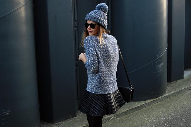 fashionzenmissguided12