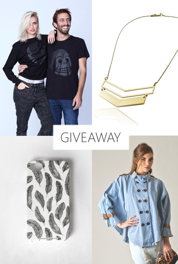 fashionpea_giveaway