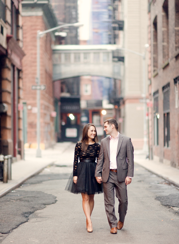 RYALE_NYC_Engagement-34