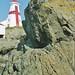 Campobello Island by JBPTrains2012