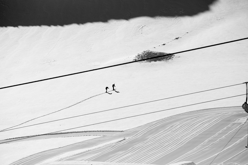 Skiers_Stubai,Aus_G.LHeureux-7698