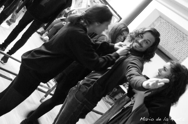 Backstage-MFShowMen-FW2014-29