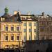 Small photo of Lviv