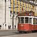 Lisbon#3