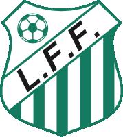 Escudo Liga Frameña de Fútbol