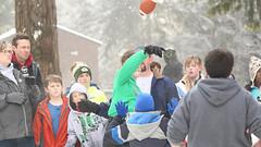 2014 Hartland Junior Winter Camp-204