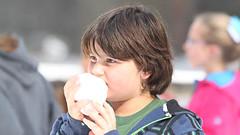 2014 Hartland Junior Winter Camp-171