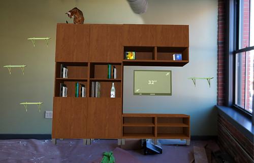 artroomcatshelves