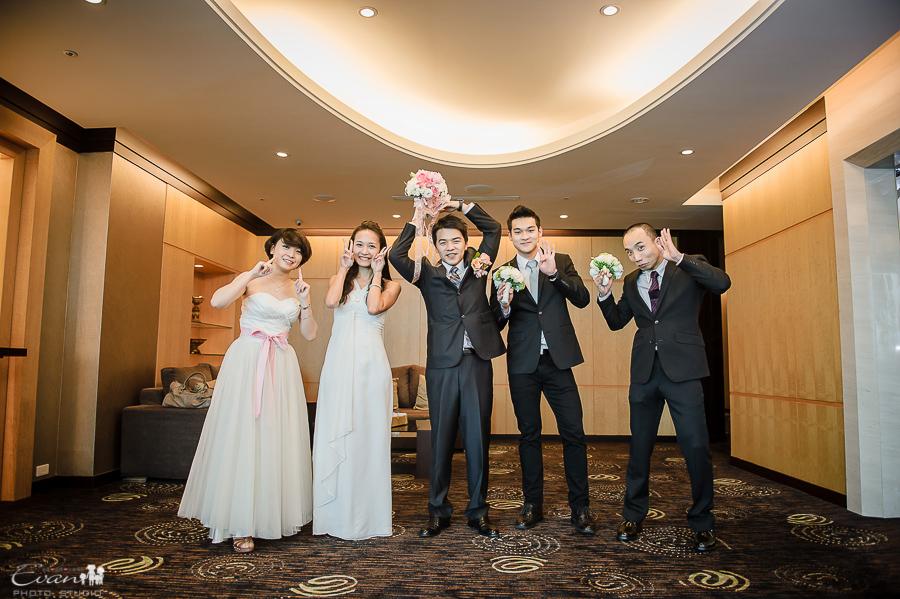 婚禮紀錄_47