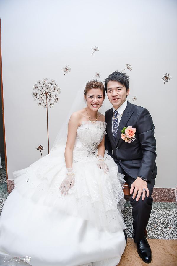 婚禮紀錄_117