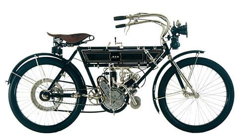 1909_NSU