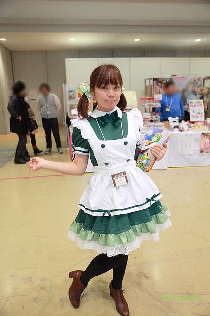 12_machako_001