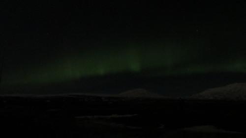 aurora 2.17