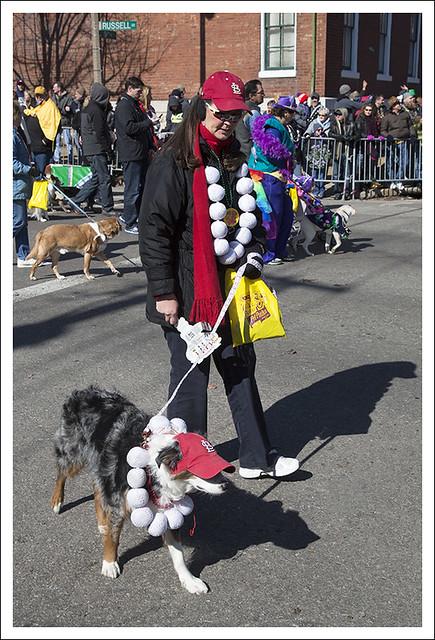 Barkus Parade 2014-02-23 11