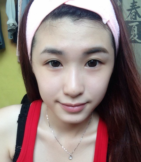 IMG_9066